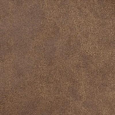 Charlotte Fabrics 7067 Desert Search Results