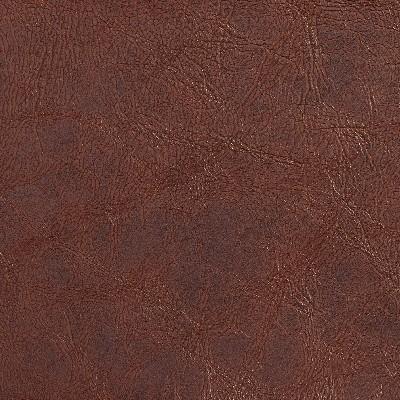 Charlotte Fabrics 7069 Bourbon Search Results