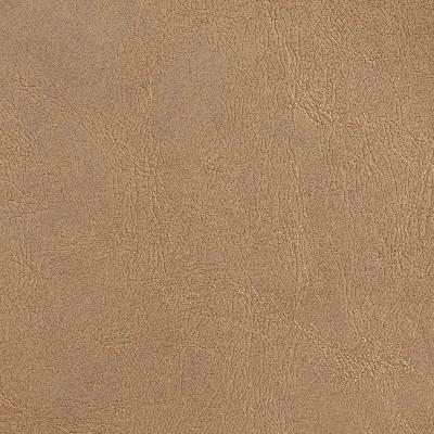 Charlotte Fabrics 7071 Tan Search Results