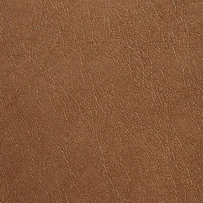 Charlotte Fabrics 7079 Caramel Search Results