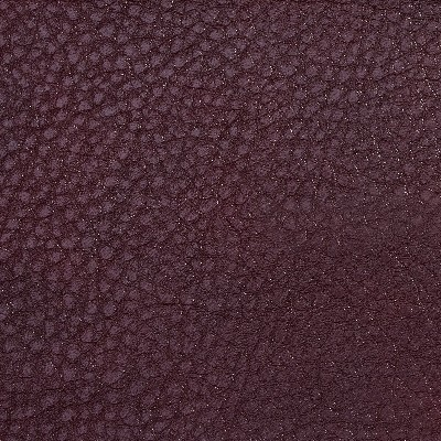 Charlotte Fabrics 7086 Wine Search Results