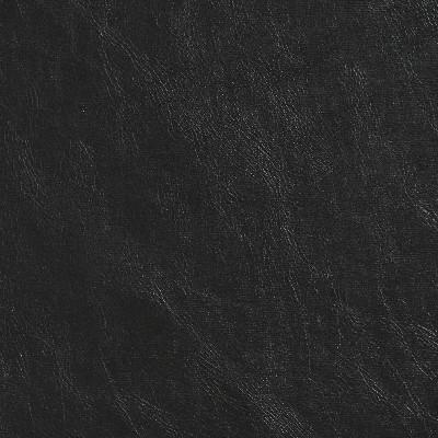 Charlotte Fabrics 7400 Black Search Results