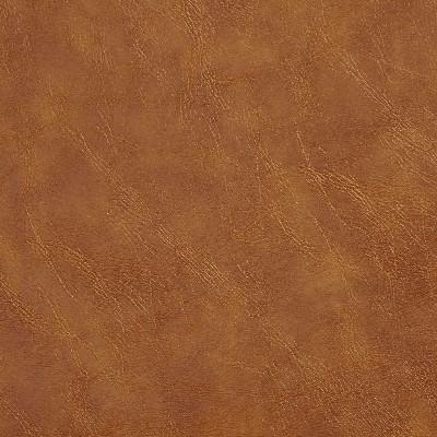Charlotte Fabrics 7401 Pecan Search Results