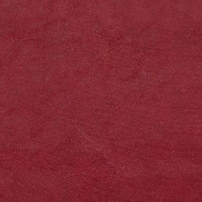 Charlotte Fabrics 7402 Poppy Search Results