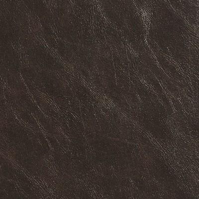 Charlotte Fabrics 7405 Chestnut Search Results