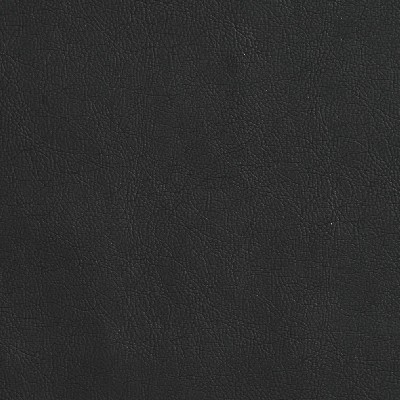 Charlotte Fabrics 7407 Coal Search Results