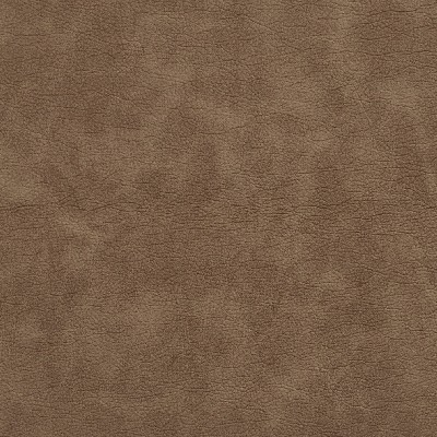 Charlotte Fabrics 7408 Taupe Search Results