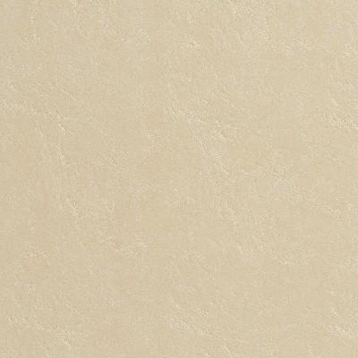 Charlotte Fabrics 7486 Cream Search Results