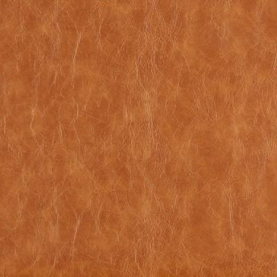 Charlotte Fabrics 7625 Saddle Animal Print Fabric