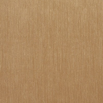 Charlotte Fabrics 8001 Sandalwood Sandalwood Search Results