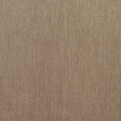 Charlotte Fabrics 8005 Taupe Taupe Search Results