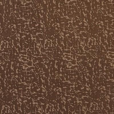 Charlotte Fabrics 8006 Mocha Mocha Search Results