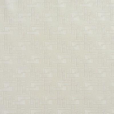 Charlotte Fabrics 8017 Pearl Pearl Search Results