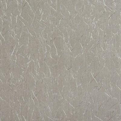 Charlotte Fabrics 8022 Ash Ash Search Results