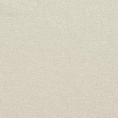 Charlotte Fabrics 8031 Eggshell Eggshell Search Results