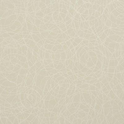 Charlotte Fabrics 8033 Cream Cream Search Results