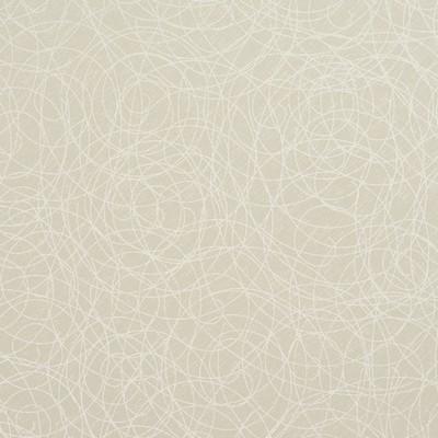 Charlotte Fabrics 8036 Porcelain Porcelain Search Results
