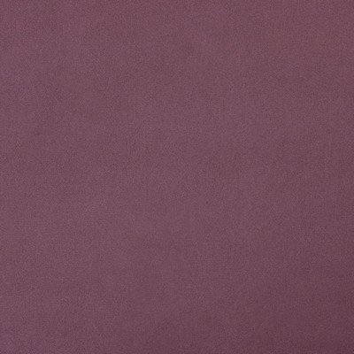 Charlotte Fabrics 8040 Aubergine Aubergine Search Results