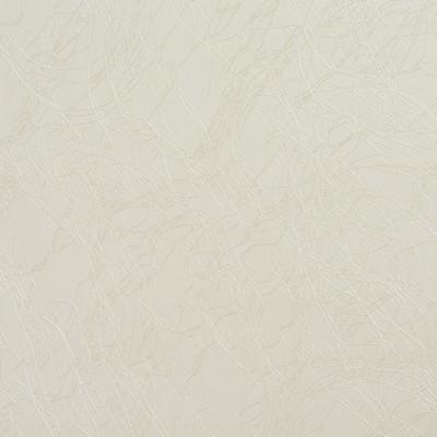 Charlotte Fabrics 8044 Alabaster Alabaster Search Results