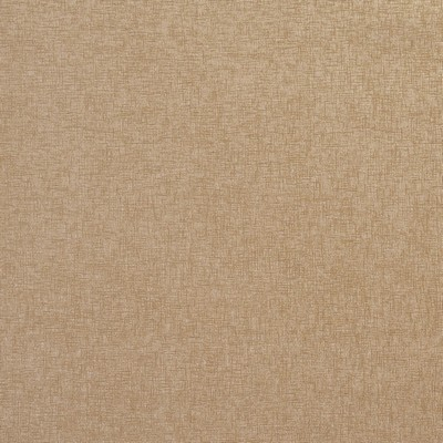 Charlotte Fabrics 8050 Almond Almond Search Results