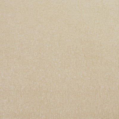 Charlotte Fabrics 8051 Pafait Pafait Search Results