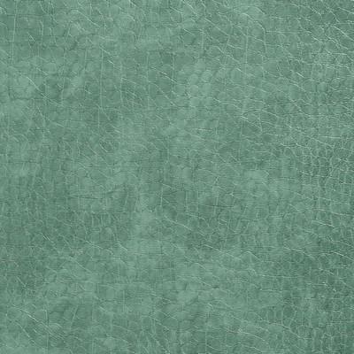 Charlotte Fabrics 8266 Capri Search Results