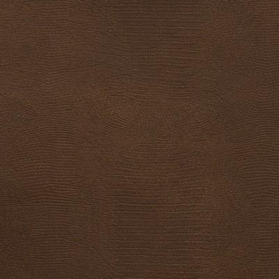 Charlotte Fabrics 8280 Rawhide Search Results
