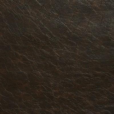 Charlotte Fabrics 8282 Bark Search Results