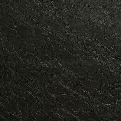 Charlotte Fabrics 8286 Black Search Results