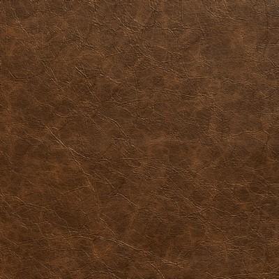 Charlotte Fabrics 8287 Sandalwood Search Results