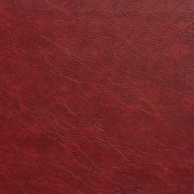 Charlotte Fabrics 8292 Garnet Search Results