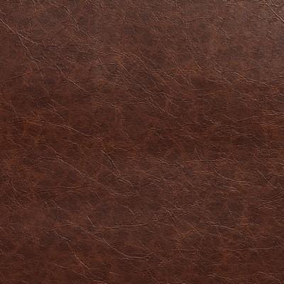 Charlotte Fabrics 8293 Adobe Search Results
