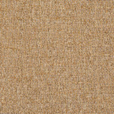 Charlotte Fabrics 8501 Wheat Wheat Search Results