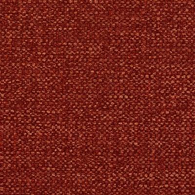 Charlotte Fabrics 8504 Paprika Paprika Search Results