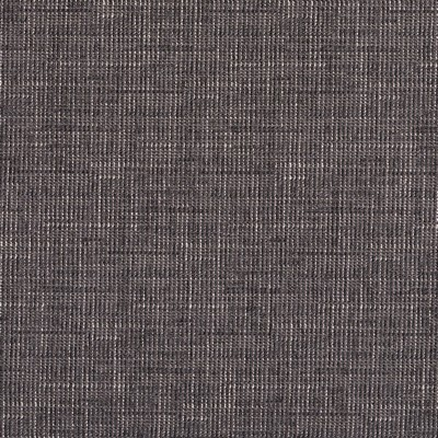 Charlotte Fabrics 8509 Stone Stone Search Results