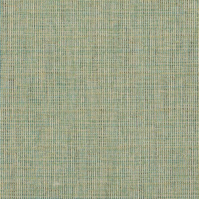 Charlotte Fabrics 8514 Spring Spring Search Results