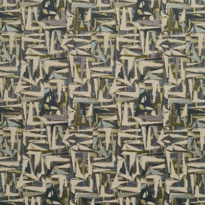 Charlotte Fabrics 8517 Meadow/Abstract Meadow/Abstract Search Results