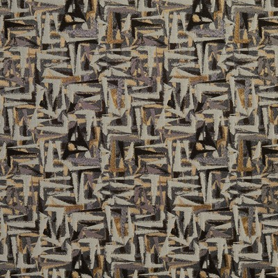 Charlotte Fabrics 8518 Curry/Abstract Curry/Abstract Search Results