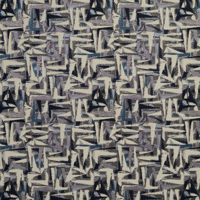 Charlotte Fabrics 8520 Sapphire/Abstract Sapphire/Abstract Search Results