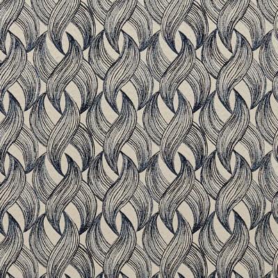 Charlotte Fabrics 8525 Sapphire Sapphire Search Results