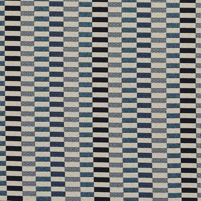 Charlotte Fabrics 8530 Sapphire/Shift Sapphire/Shift Search Results