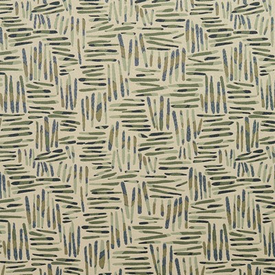 Charlotte Fabrics 8532 Meadow/Tally Meadow/Tally Search Results