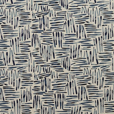 Charlotte Fabrics 8535 Sapphire/Tally Sapphire/Tally Search Results