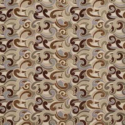 Charlotte Fabrics 8536 Harvest/Flutter Harvest/Flutter Search Results
