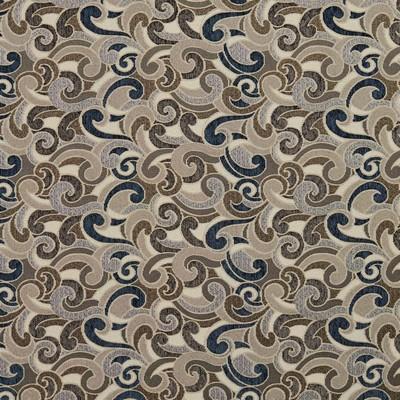 Charlotte Fabrics 8537 Royal/Flutter Royal/Flutter Search Results