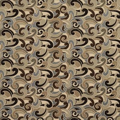 Charlotte Fabrics 8539 Nutmeg/Flutter Nutmeg/Flutter Search Results