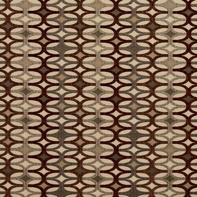 Charlotte Fabrics 8548 Spice/Interlock Spice/Interlock Search Results