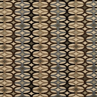 Charlotte Fabrics 8549 Nutmeg/Interlock Nutmeg/Interlock Search Results