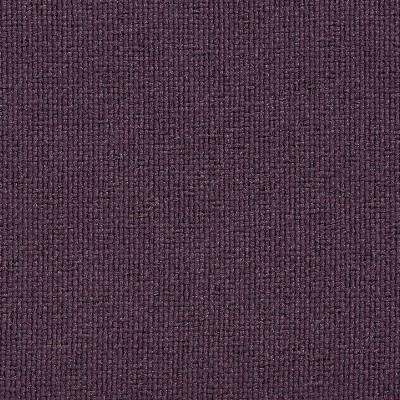 Charlotte Fabrics 9601 Plum Charlotte Fabrics