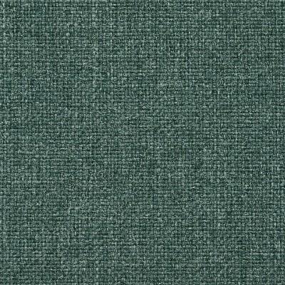 Charlotte Fabrics 9602 Aspen Charlotte Fabrics